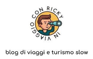 In Viaggio Con Ricky